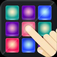 手机电子音乐板软件app下载_手机电子音乐板软件app最新版免费下载