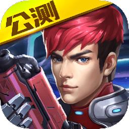枪战英雄多酷账号登陆app下载_枪战英雄多酷账号登陆app最新版免费下载