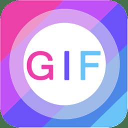 gif豆豆手机版app下载_gif豆豆手机版app最新版免费下载