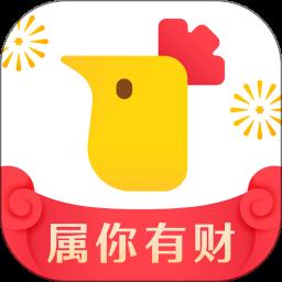 蛋卷基金平台app下载_蛋卷基金平台app最新版免费下载