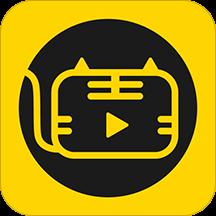 虎课网破解版app下载_虎课网破解版app最新版免费下载