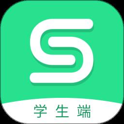 优思路教育学生版app下载_优思路教育学生版app最新版免费下载