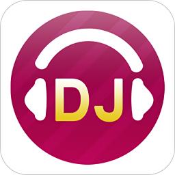 dj音乐盒appapp下载_dj音乐盒appapp最新版免费下载