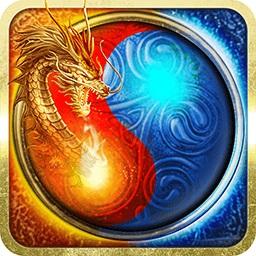 皇图蓝月单职业app下载_皇图蓝月单职业app最新版免费下载