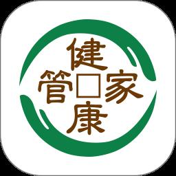 北京中医堂app下载_北京中医堂app最新版免费下载