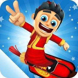 滑雪大冒险三星版本app下载_滑雪大冒险三星版本app最新版免费下载
