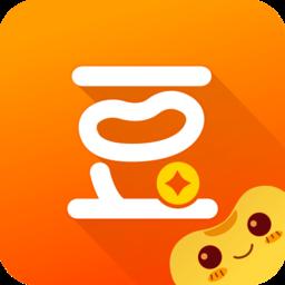 风云岛行动华为账号登录app下载_风云岛行动华为账号登录app最新版免费下载