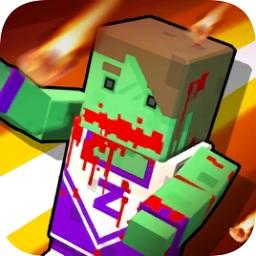 幽灵狙击手游戏手机版v1.1.2安卓版