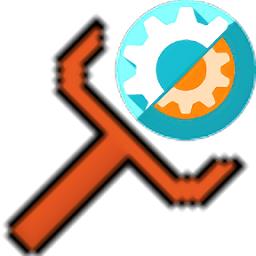 我的世界icmod管理器最新版app下载_我的世界icmod管理器最新版app最新版免费下载
