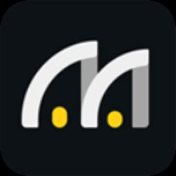 米拍摄影社区v4.3.13安卓版