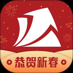深圳众禄基金appapp下载_深圳众禄基金appapp最新版免费下载