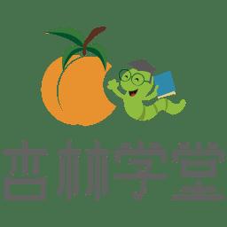 杏林学堂app最新版本app下载_杏林学堂app最新版本app最新版免费下载