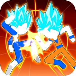 超级火柴人对决游戏v1.05安卓版