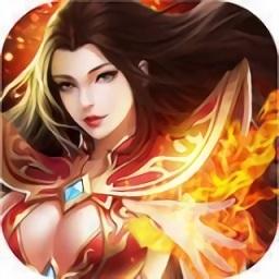虎王超变app下载_虎王超变app最新版免费下载