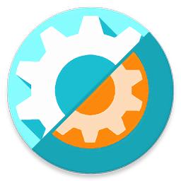 我的世界innercore模组最新版app下载_我的世界innercore模组最新版app最新版免费下载