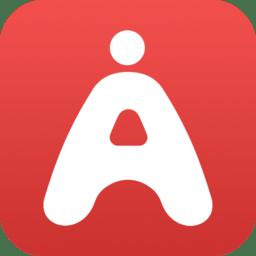 国网爱如电平台app下载_国网爱如电平台app最新版免费下载