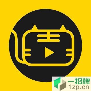 虎课网手机版app下载_虎课网手机版app最新版免费下载