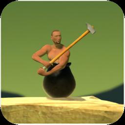 掘地求升4399游戏盒app下载_掘地求升4399游戏盒app最新版免费下载