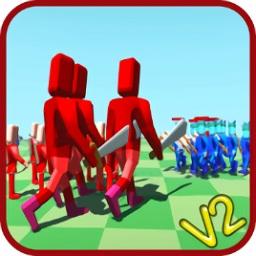 战争模拟器v2app下载_战争模拟器v2app最新版免费下载