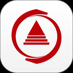 华夏基金管家客户端app下载_华夏基金管家客户端app最新版免费下载