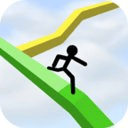 天空独木桥破解版app下载_天空独木桥破解版app最新版免费下载