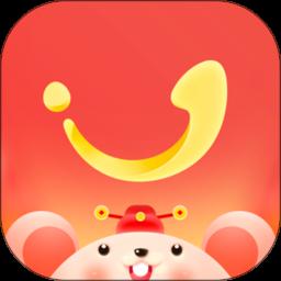 微笑基金会app下载_微笑基金会app最新版免费下载