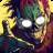 僵尸冲击修改版v1.3安卓无限货币版