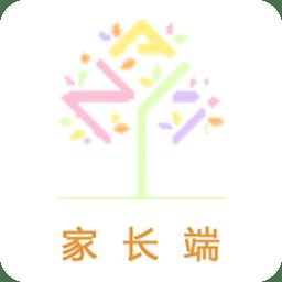 智育家长版appapp下载_智育家长版appapp最新版免费下载