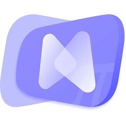 鸿合无线传屏发送端app下载_鸿合无线传屏发送端app最新版免费下载