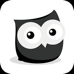 墨墨背单词最新版app下载_墨墨背单词最新版app最新版免费下载