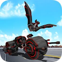 大眼蝙蝠大冒险九游游戏app下载_大眼蝙蝠大冒险九游游戏app最新版免费下载