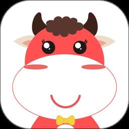 嘻牛基金app下载_嘻牛基金app最新版免费下载