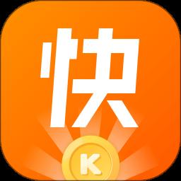 快看点app最新版本app下载_快看点app最新版本app最新版免费下载