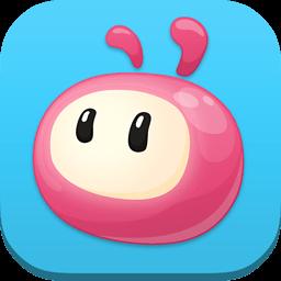 糖猫儿童智能手表appapp下载_糖猫儿童智能手表appapp最新版免费下载