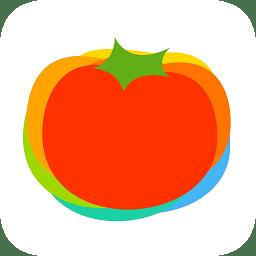 薄荷营养师app下载_薄荷营养师app最新版免费下载