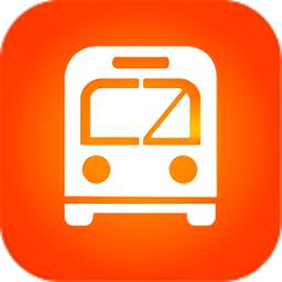 常州行实时公交appv1.6.0官方安卓版