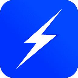手机管家极速版最新版v1.2.12安卓版