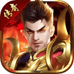 苍月bt版app下载_苍月bt版app最新版免费下载