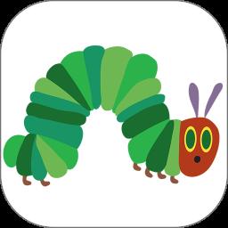 有声英语绘本毛毛虫版本v2.1.7安卓版