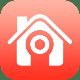 手机掌上看家内购破解版v5.1.3安卓版