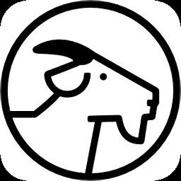 goat球鞋平台最新版v1.45.2安卓版
