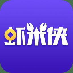盖娅战记变态版v1.0.2安卓版