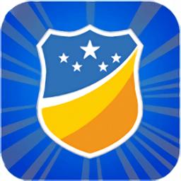 2020贵州交警app正版app下载_2020贵州交警app正版app最新版免费下载