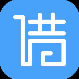 大主宰高爆版v6.2.0安卓版