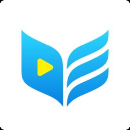 扬州智慧学堂教育平台v6.6官方安卓版