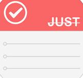 番茄清单v2.0.2安卓版
