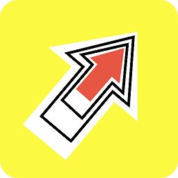 马上提网校appapp下载_马上提网校appapp最新版免费下载