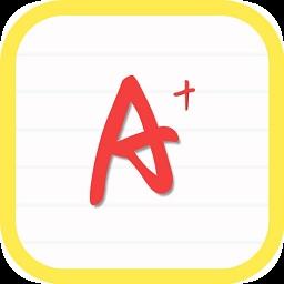 爱老师学生客户端app下载_爱老师学生客户端app最新版免费下载