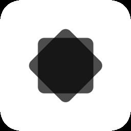 厚墨破解无限登录v1.2.1安卓版
