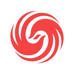 凤凰新闻手机版v7.15.0安卓最新版